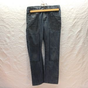 Levi's 511 Slim Skinny  Size  29 X 29